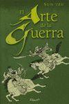 ARTE DE LA GUERRA,EL (T)