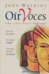 OIR VOCES