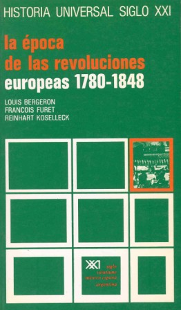 HISTORIA SIGLO XXI -26