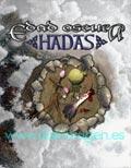 EDAD OSCURA : HADAS