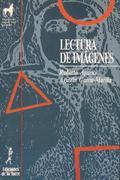 LECTURA DE IMÁGENES