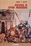 Historia de España musulmana