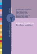 PULSO DE ESPAÑA 2010. UN INFORME SOCIOLÓGICO