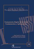 TRATAMIENTO DIGITAL DE LA SEÑAL : FUNDAMENTOS Y APLICACIONES