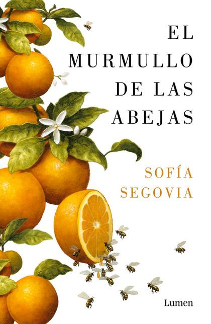 EL MURMULLO DE LAS ABEJAS.