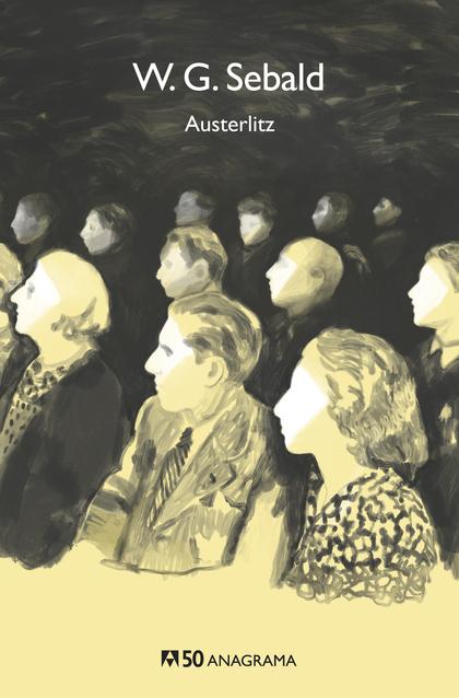 AUSTERLITZ.