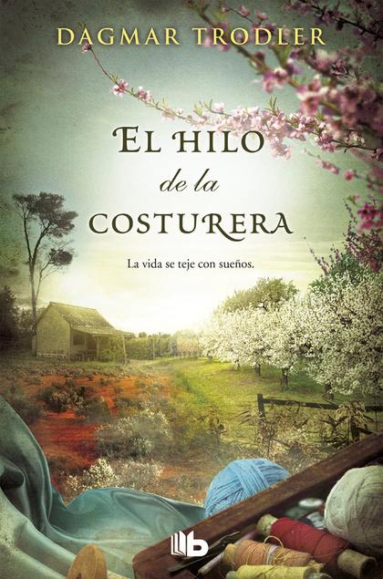 HILO DE LA COSTURERA,EL