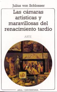 (114) CAMARAS ARTISTICAS MARAVILLOSAS RENACI