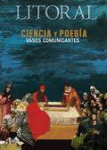 CIENCIA Y POESIA VASOS COMUNICANTES LITORAL-253