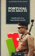PORTUGAL EN EL SIGLO XX