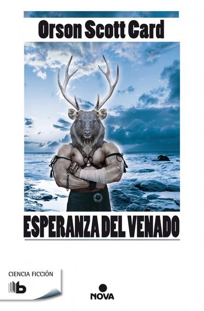 ESPERANZA DEL VENADO.