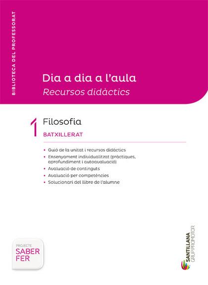 1BTX DIA A DIA FILOSOFIA GRUP ED16