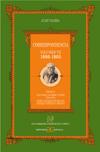 CORRESPONDENCIA. VOLUMEN VII (1900-1905).