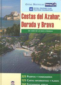 COSTAS DEL AZAHAR, DORADA Y BRAVA