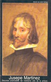 JUSEPE MARTINEZ discursos practicables del nobilismo