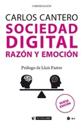 Sociedad digital
