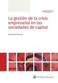 LA RESPONSABILIDAD DE LOS ADMINISTRADORES DE EMPRESAS INSOLVENTES (11.ª EDICIÓN).