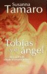 TOBIAS Y EL ANGEL