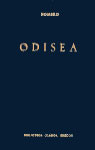 ODISEA (N.48)