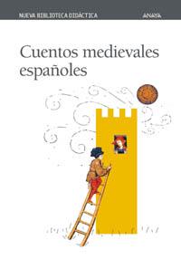 CUENTOS MEDIEVALES ESPAÑOLES