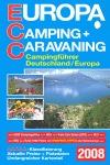 EUROPA CAMPING+CARAVANING 2008