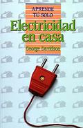 Electricidad en casa