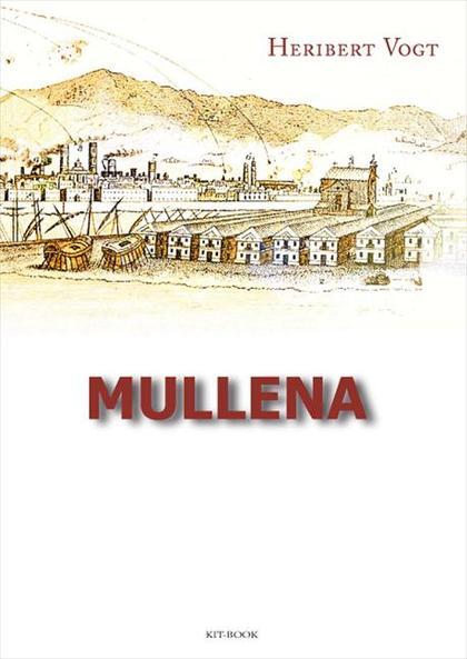 Mullena