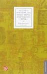 Los códices mesoamericanos antes y después de la conquista española: historia de un lenguaje pi