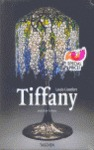 TIFFANY (25 ANIVERSARIO) INT.