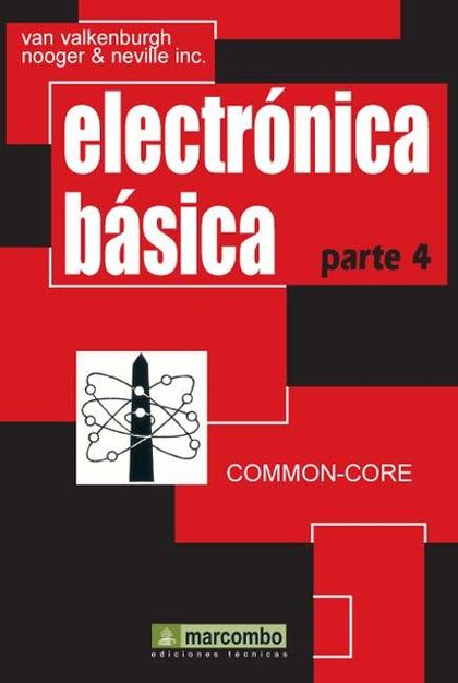 ELECTRONICA BASICA 4