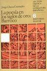 POESIA SIGLOS ORO;BARROSO -6-