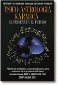 PSICO-ASTROLOGÍA KÁRMICA