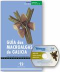 GUÍA DAS MACROALGAS DE GALICIA