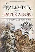 EL TRADUCTOR DEL EMPERADOR.