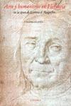 Arte y humanismo en Florencia en la época de Lorenzo el Magnífico
