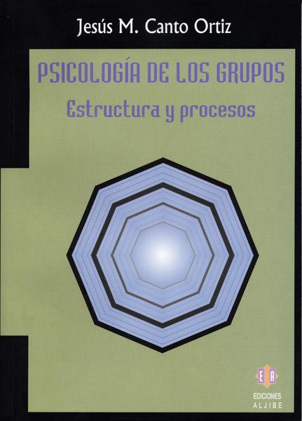 PSICOLOGIA DEL DESARROLLO TEORIA Y PRACTICAS