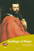 SANTIAGO EL MAYOR.