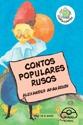 CONTOS POPULARES RUSOS