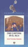 CINE E HISTORIA EN EL AULA