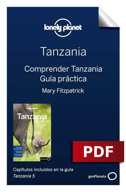 Tanzania 5_11. Comprender y Guía práctica