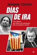 DÍAS DE IRA.