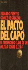 EL PACTO DEL CAPO