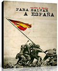 PARA SALVAR A ESPAÑA : CARTA A RAJOY