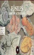 Fósiles. Libro de actividades