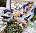 BARCELONA : 50 INDRETS AMB ENCANT