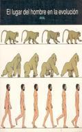 LUGAR HOMBRE EVOLUCION