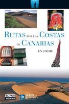 RUTAS POR LAS COSTAS DE CANARIAS