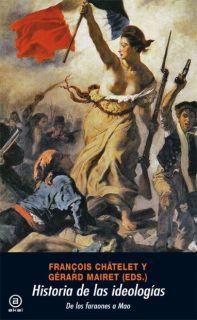 (130) HISTORIA DE LAS IDEOLOGIAS DE FARAONES A MAO