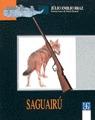 SAGUAIRU
