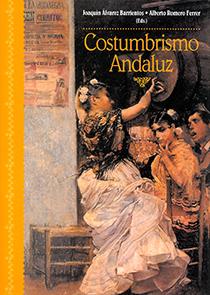 COSTUMBRISMO ANDALUZ